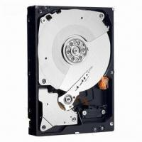 Best 3.5-inch Desktop Hard Drive, Serial ATA 64MB 7m200rpm, 140Mbps Internal Transfer Rate wholesale