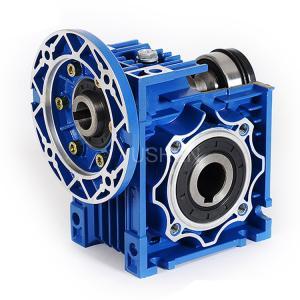 Best Bonfiglioli Like VF Worm Drive Gear Speed Reduce Gearbox wholesale