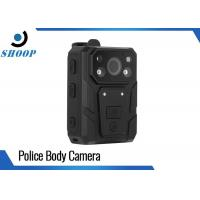 Best GPS Optional Security Body Camera With Optional GPS Positioning wholesale