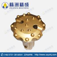China Hot sale! DTH types of drilling bits on sale