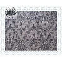 Best lace fabric jacquard fabric BH-60 wholesale