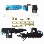 Best DC 24V Car Central Locking System with 7kg Endurance wholesale
