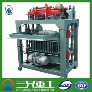 Best clay brick making machine   clay brick drying machine   clay brick machine wholesale