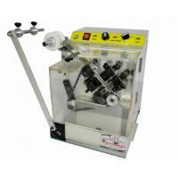 Best Taped Component  Radial Lead Forming Machine 220V 3300-3600 Pcs Per Hour wholesale