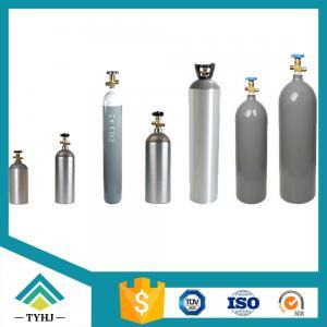 Best Iron Metallurgy Gas Carbon Monoxide wholesale