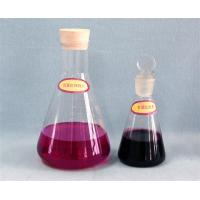 Cheap red cabbage red ;E10-65/  E163  natural food color for sale