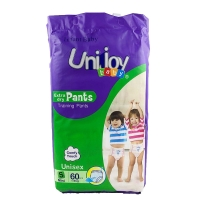 China high absorbency breathable baby disposbale diaper baby pants in bulk manufacturer on sale