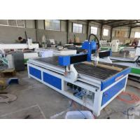 Best 4 x 8 ft cnc router 1224 / 1224 1325 cnc router for woodworking / cnc router machine for sale wholesale