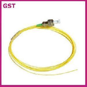 Best Fiber Optic Pigtail-St Sm wholesale