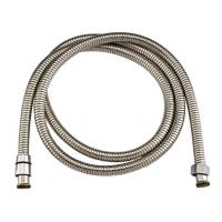 Buy cheap shower hose from wholesalers