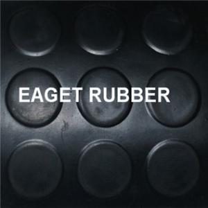 Best Coin Rubber  Sheet, Coin Rubber Mat,Round Button Mat,Round Button Sheet wholesale
