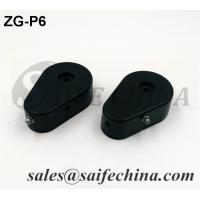 China Retractable Extension Cord Reel   SAIFECHINA on sale