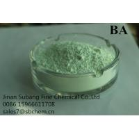China whiten cotton,hemp and cellulose used optical brightener BA(OBA113) on sale