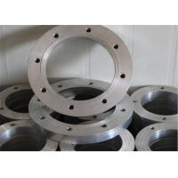 Best Electronic Aluminum Alloy Die Casting Flange Steel Mould High Pressure Casting wholesale