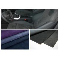 China Nonwoven Carpet Underlay Felt Padding Car Truck Subwoofer Box Enclosure Auto Trim on sale