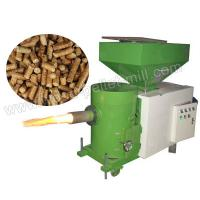 Best Wood Pellet Burner wholesale