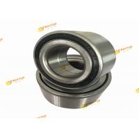 Cheap Metal Car Wheel Bearing 30 * 64 * 42mm With OEM Customized Services DAC30640042 for sale