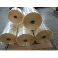 China BOPS Sheets (polystyrene sheets) for food container on sale
