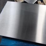 Best AZ31B-O AZ31B-H24 Magnesium plate sheet CNC engraving magnesium alloy sheet hot rolled Magnesium alloy plate wholesale