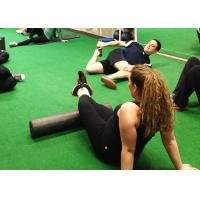 Buy cheap Sled Turf for Gym Sports 20mm Artificial Turf Synthetic Grass from wholesalers
