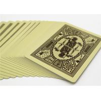 Buy cheap OEM Party Card Game Custom Printed Playing Cards , Custom Paper Board Card from wholesalers
