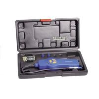 China Electric Refrigerant Gas Leak Detector DSA-200 on sale
