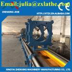 Best China Light Duty Manual Horizontal Precision Metal Turning Lathe Machine wholesale