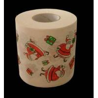 Best Printed Toilet Tissue Roll wholesale