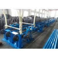 Best AAC Cement / Lime Brick Packing Machine , AAC Block Production Line wholesale
