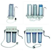 Best Water filter, water purifier, Reverse osmosis, RO system wholesale