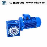 Best worm gearbox,gear reducer,planet gear box NMRV series wholesale
