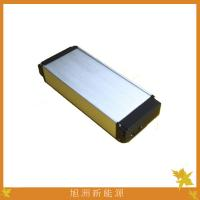 TAC M36V 10AH Electric Bike Battery Pack for Electric Scooter, Electric bicycle