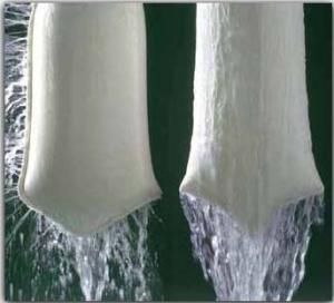 Best Micron felt liquid filter bag (filter sock) on sale wholesale