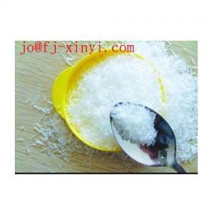 Best Monosodium glutamate wholesale