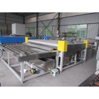 Best Automatic Horizontal Glass Washer wholesale