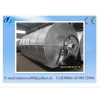 Best Tyre Recycle Machine wholesale