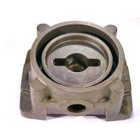 Best Grey Castings wholesale