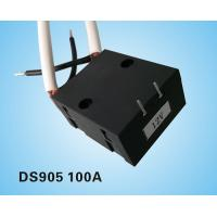 China latching relay DS905D 100A on sale