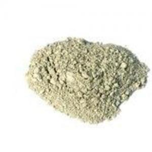 China Calcium Aluminate Cement on sale