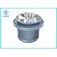 Best Replace Rexroth GFT36 Planetary Gearboxes 14-280rpm Output Speed Custom Color wholesale