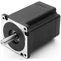 Buy cheap NEMA34, High Performance Brushless Geared Dc Motor For Industrial Automatic from wholesalers
