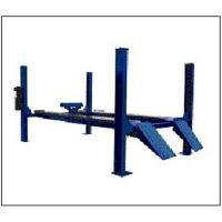 Best 4 Posts Auto Lift wholesale