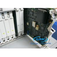 China High Security Used Telecom Equipment for ALCATEL-LUCENT 1000 S12 on sale