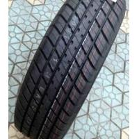 China Manufacture215/70R15 215/75R15 Car tyres/Winter tyres/ SUV tire/UHP tire/PCR tire/Light truck tire on sale
