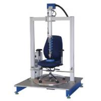 Best Castor Wheel Rotation Tester wholesale