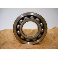 China High Load Ratings 7309B Spindle Bearings Steel Cage Ball Bearing 7309C 7309AC on sale