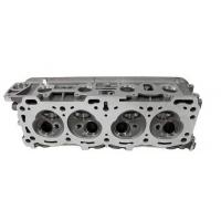 Best Vehicle Japanese Engine Parts Cylinder Head QD32 1 Year Warranty For Nissan wholesale