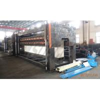 Best High Pressure Autoclaved Aerated Concrete Production Line / AAC Block Making Plant wholesale