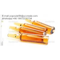 Best Methenolone Enanthate Cutting Cycle Steroids Injectable Testosterone Steroids wholesale