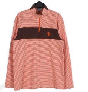 Best Golf Polo Shirt (GF0205028) wholesale